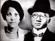 Malcolm X parents were UNIA members