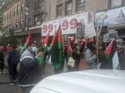 Palestine Brooklyn rally 20210508_1