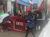 Palestine Brooklyn rally 20210508_5