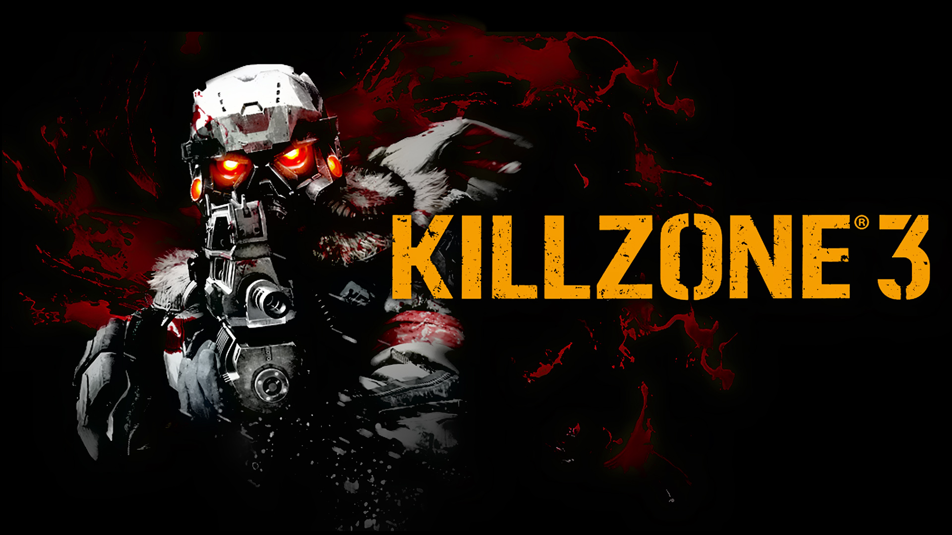 Killzone 3 Review  The Fighting 118th