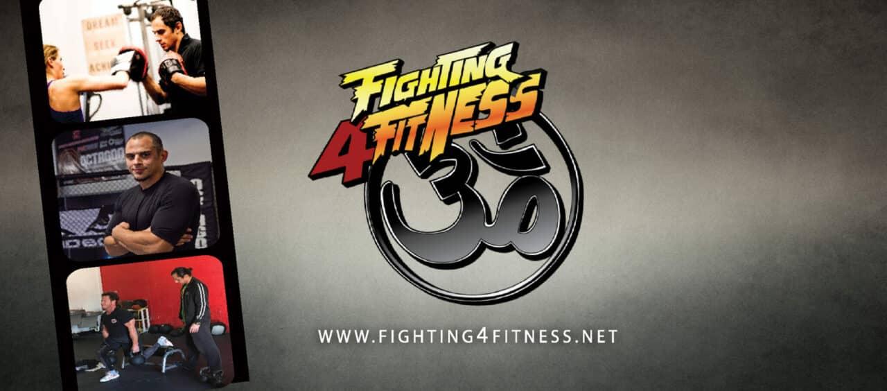 Dallas personal trainer, fitness, strength training, personal trainer, group training, dallas boot camp, corporate wellness, martial arts, mma, brazilian jiu jitsu