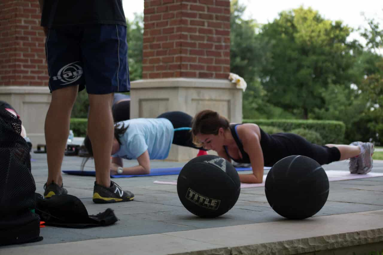 boot camp, fitness, strength training, conditioning,