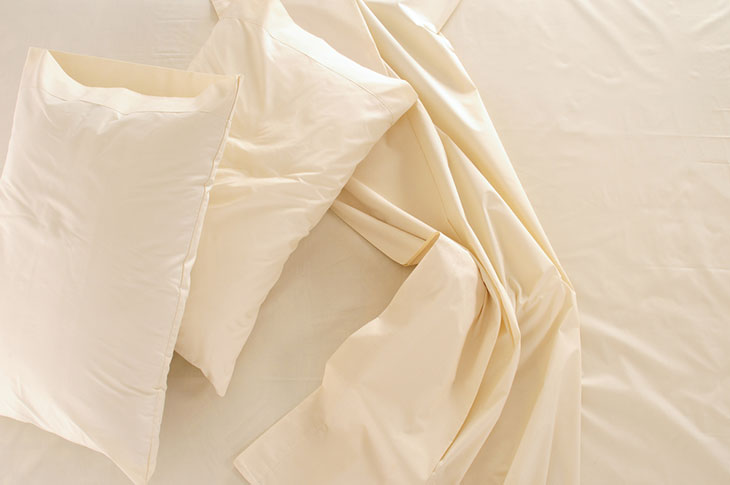 5 best pillow protectors for allergies