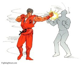 Resultado de imagem para final fight 1 guy