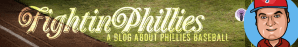 Phillies Blog