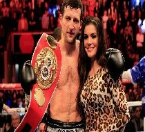 Double Whammy! Mikkel Kessler vs. Carl Froch & Jean Pascal vs. Lucian Bute Set For Late May Fisticuffs