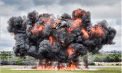 hellfire-explosion_large