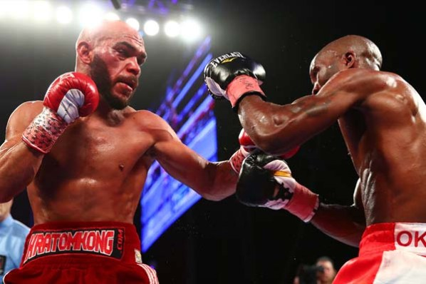 https://i0.wp.com/fightnews.com/boxing/BeltranAction3.jpg?w=598&ssl=1