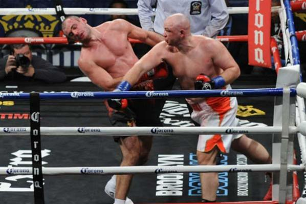 https://i0.wp.com/fightnews.com/boxing/kownacki_kiladze.jpg?w=598&ssl=1