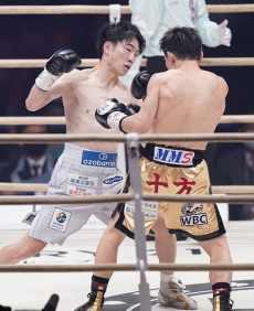 05 1knockdown Punch