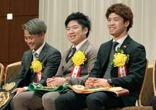 05kyoguchi,kenshiro,tanaka