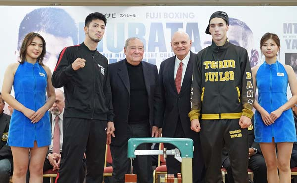 12 23 Japan Weigh In20