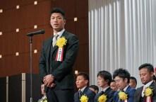 2018_japan_awards10