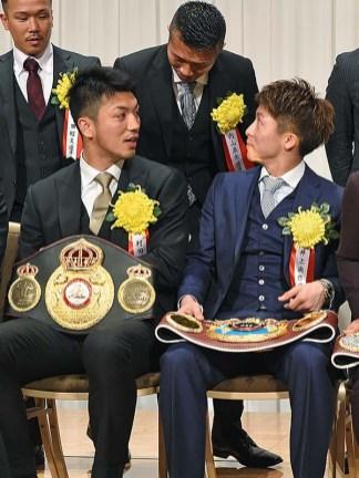 2018_japan_awards13