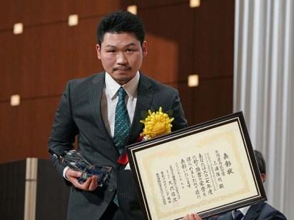 2018_japan_awards16