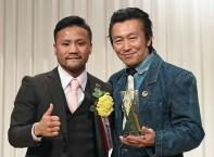 2018_japan_awards23