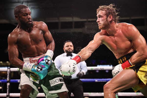 20210606 Showtime Mayweather V Paul Fight Night Westcott 1196