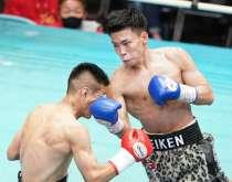 33knockdownpunch2