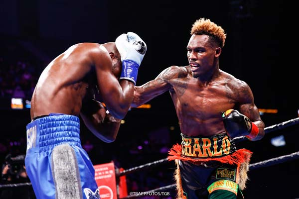 Charlo Vs Harrison 2 Trappfotos 12212019 0488