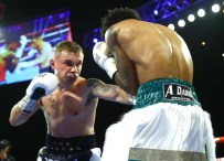 Carl Frampton Vs Tyler Mccreary Action2