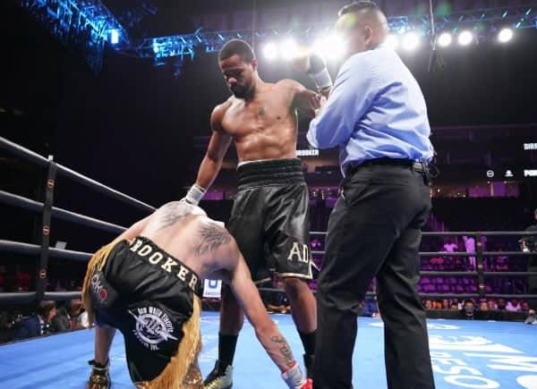 Dirrell Vs Brooker Fight Night5