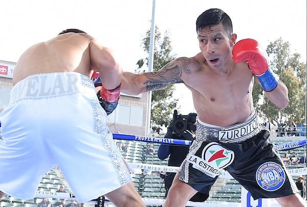 Fs Boxing 050121 002