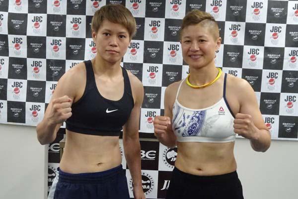 Fujioka Tenkai3