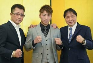 Inoue-aiming-at-his-third-belt02