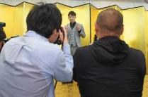 Inoue-aiming-at-his-third-belt04