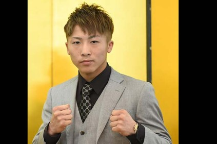 Inoue-aiming-at-his-third-belt05