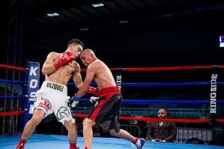 Kosb Fight Night 2019 Ps Mesquite 11