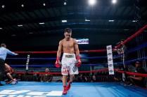 Kosb Fight Night 2019 Ps Mesquite 24