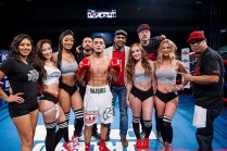 Kosb Fight Night 2019 Ps Mesquite 28