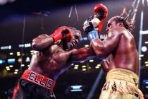 Lr Sho Fight Night Aleem Vs Ellis Trappfotos 12072019 3118