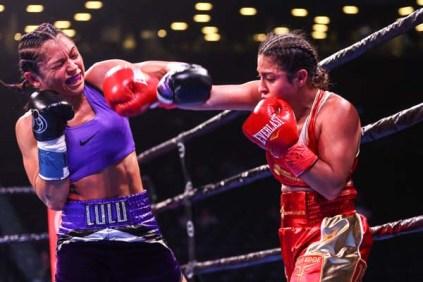 Lr Sho Fight Night Hawton Vs Villalobos Trappfotos 12072019 1570