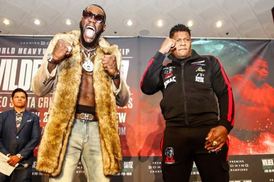 Lr Tgb Grand Arrivals Wilder Vs Ortiz Trappfotos 11192019 0461
