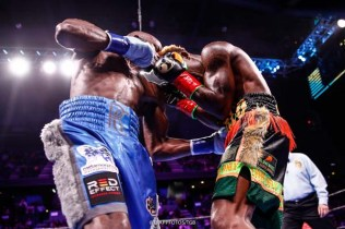 Lr Tgb Pbc On Fox Fight Night Charlo Vs Harrison 2 Trappfotos 12212019 0352