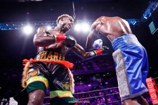 Lr Tgb Pbc On Fox Fight Night Charlo Vs Harrison 2 Trappfotos 12212019 0474