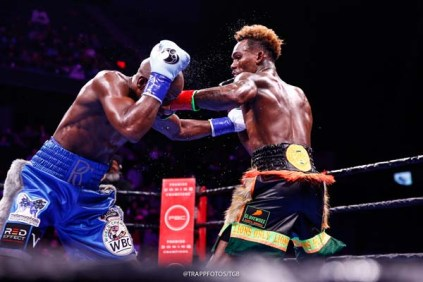 Lr Tgb Pbc On Fox Fight Night Charlo Vs Harrison 2 Trappfotos 12212019 0579