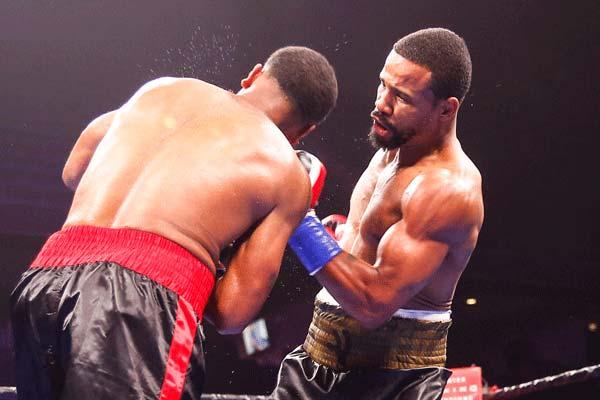 Lr Tgb Pbc On Fox Fight Night Dirrell Vs Cabrera Trappfotos 12212019 7887