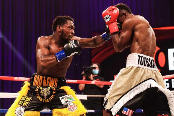 Shobox Conwell V Toussaint Fight Night 092
