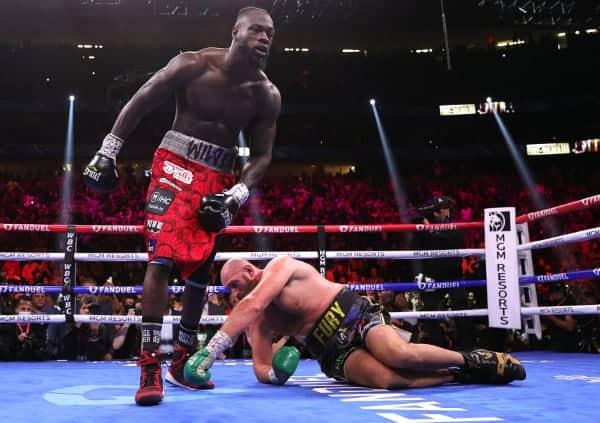 Tyson Fury Vs Deontay Wilder Knockdowntyson Fury Vs Deontay Wilder Knockdown4 (1)