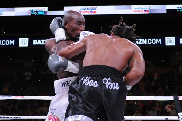 Andrade Victorious02