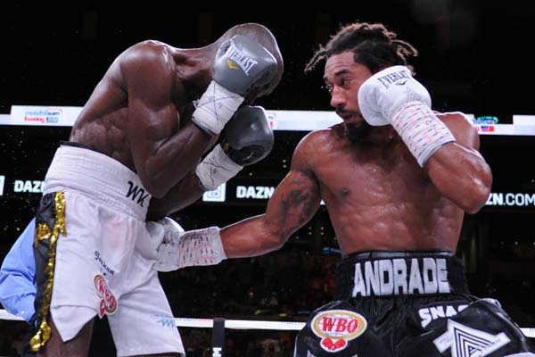 Andrade Victorious03