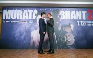 Brant Murata Kickoff02