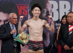 Brant Murata Weigh In06