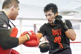 Brant Murata Workout08