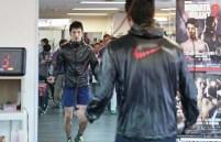 Brant Murata Workout16