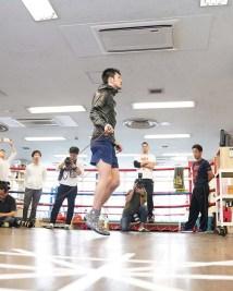 Brant Murata Workout17