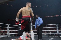 Briedis Glowacki07